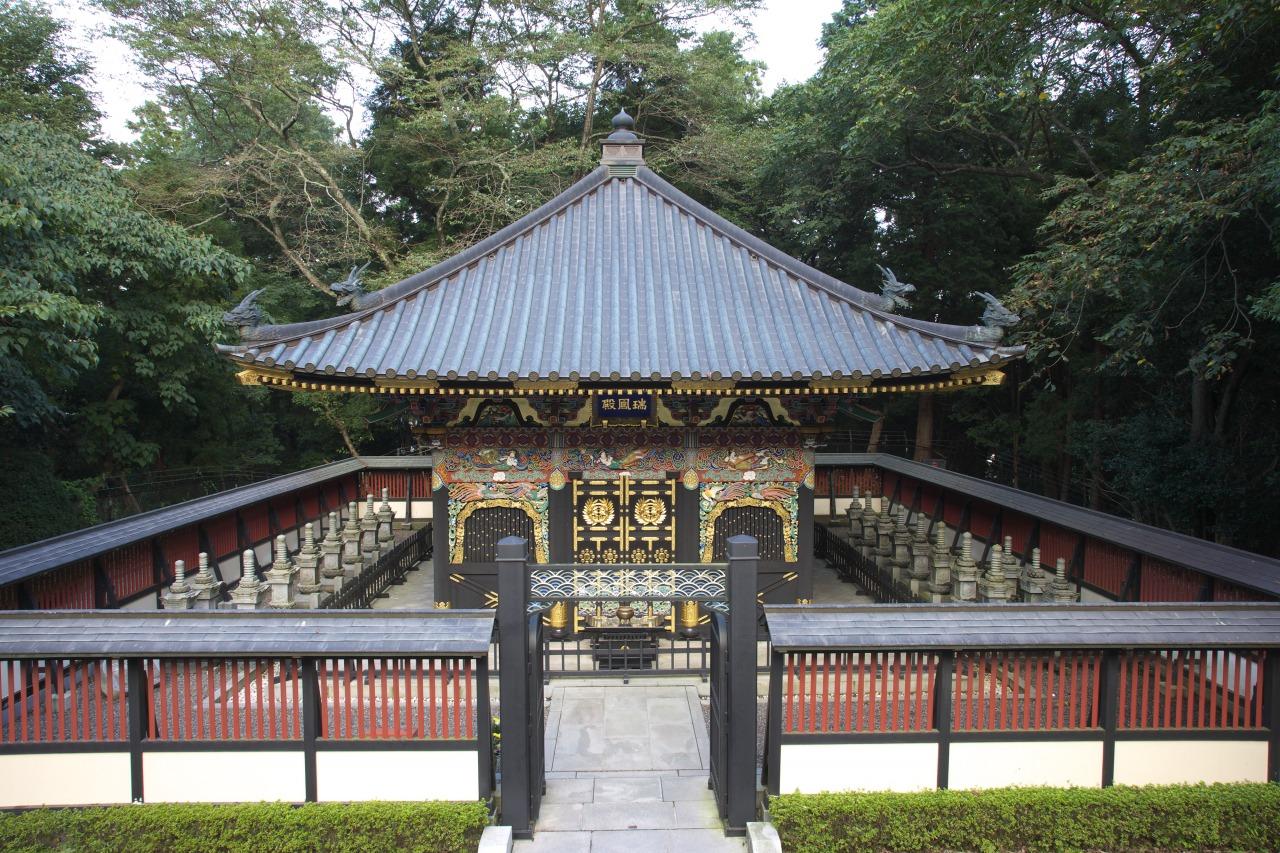 Highlights of Sendai, Matsushima and Hiraizumi (2 days)