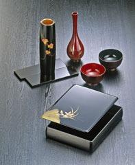Kawatsura Shikki