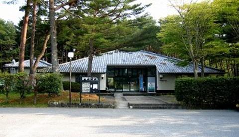 Karakuwa Peninsula Visitor Center - Tsunami Taikenkan