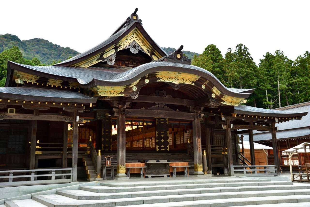 会津・新潟の歴史と自然を満喫する2泊3日