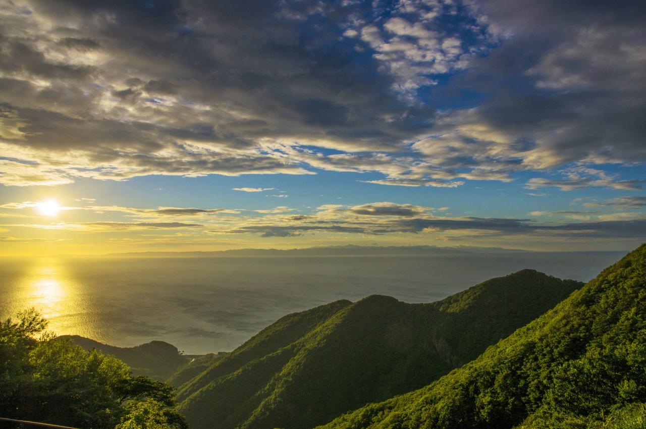 ภูเขายะฮิโกะ