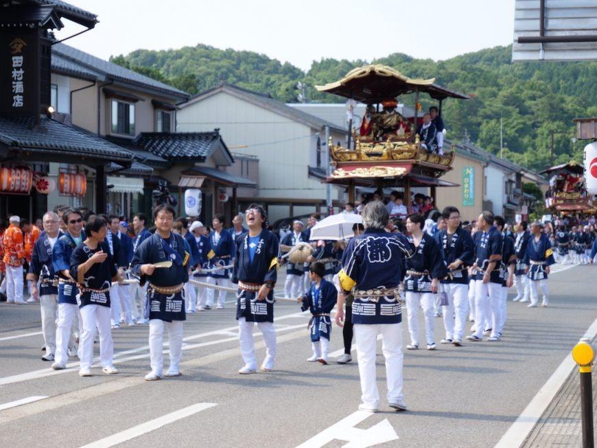 Murakami Festival